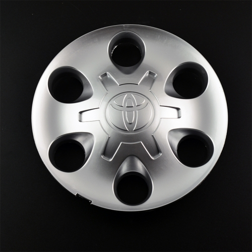 TOYOTA Tundra Tacoma Wheel Center Caps 190mm(178mm) #42603-0C030