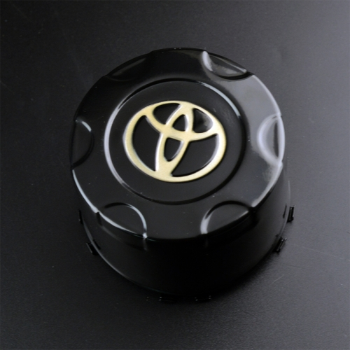 TOYOTA Land Cruiser Wheel Center Caps 112mm #42603-60261