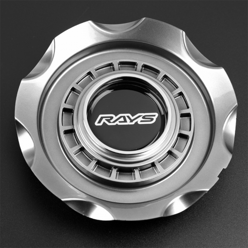 Rays Center Packgae Set for Volk Racing G27 Wheels 158mm