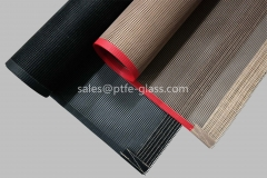 PTFE Mesh Conveyor Belts