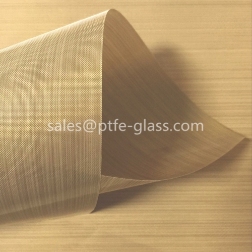 PTFE Coated Fabrics - Industrial Series