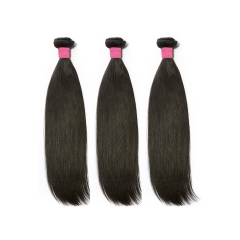 Top Virgin Hair Straight