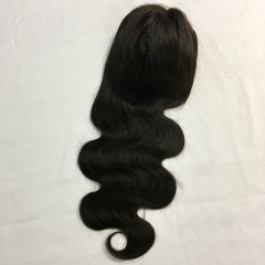 Raw full lace body wave wigs