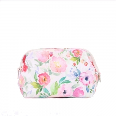CBC020 Cotton Cosmetic Bag