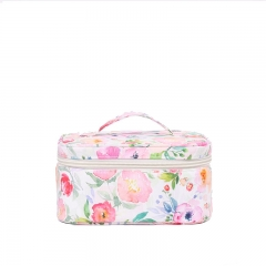 CBC021 Cotton Cosmetic Bag