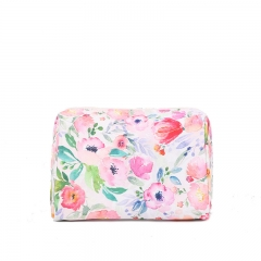 CBC018 Cotton Cosmetic Bag