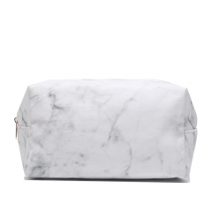 CBC031 Cotton Cosmetic Bag