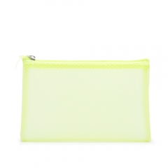 CBT018 Transparent Cosmetic Bag