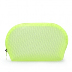 CBT017 Transparent Cosmetic Bag