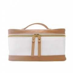 CBL004  CBL-Polyester Bag
