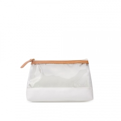 CBL005 Polyester Cosmetic Bag