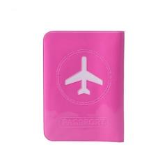 TRA003 PVC Accessories
