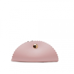 PRO009 PVC Leather Coin Purse