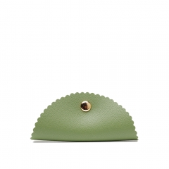 PRO012 PVC Leather Coin Purse