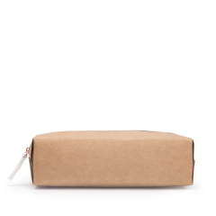 PEC079 Kraft Pen Bag