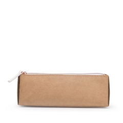 PEC083 Kraft Pen Bag