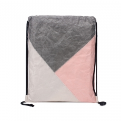 KID014 Drawstring Bag