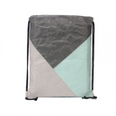 KID015 Drawstring Bag