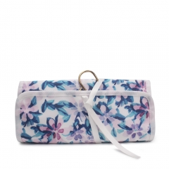 CBR083  RPET Cosmetic Bag