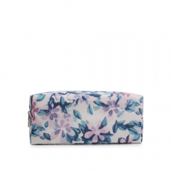 CBR082  RPET Cosmetic Bag