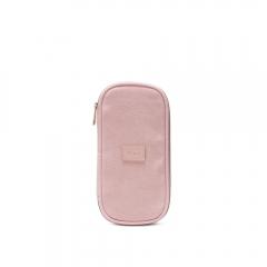 CBB016? Bamboo Fiber Cosmetic Bag