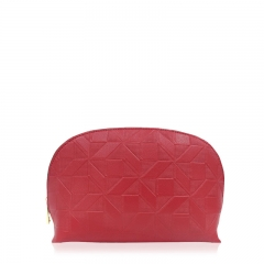 CBP152  PU Cosmetic Bag