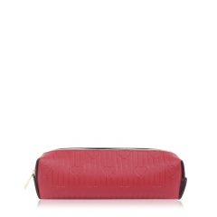CBP153 PU Cosmetic Bag