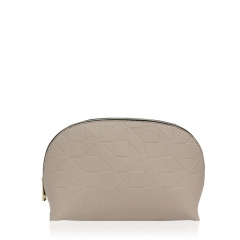 CBP154  PU Cosmetic Bag