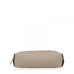 CBP155 PU Cosmetic Bag