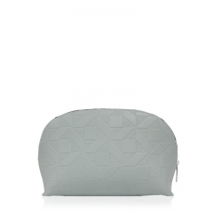 CBP150  PU Cosmetic Bag