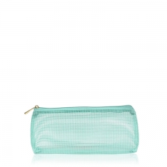 CBT067  Transparent Mesh Bag