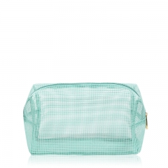 CBT068  Transparent Mesh Bag