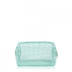 CBT069 Transparent Mesh Bag