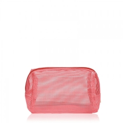 CBT103 Transparent Mesh Bag