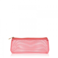 CBT101  Transparent Mesh Bag