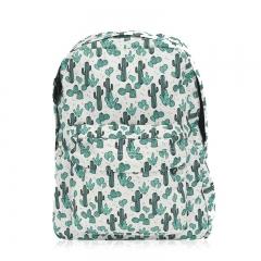 KID043  Schoolbag  Series