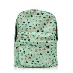 KID041  Schoolbag  Series