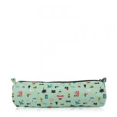 KID040  Pencil Bag Series
