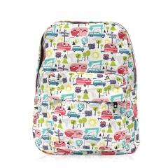KID039  Schoolbag  Series