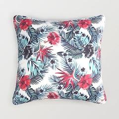 HOP059 100%RPET Cushion