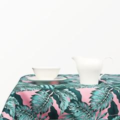 HOP052 100%RPET Tablecloth