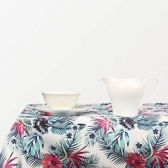 HOP056 100%RPET Tablecloth