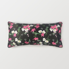 HOP062 100%RPET Cushion