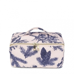 CBR084 RPET Cosmetic Bag