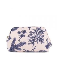 CBR085 RPET Cosmetic Bag