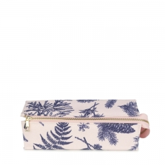 CBR087 RPET Cosmetic Bag