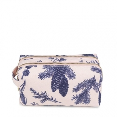 CBR086 RPET Cosmetic Bag