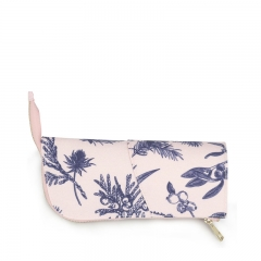 CBR088 RPET Cosmetic Bag