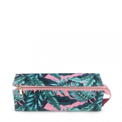 CBR092 RPET Cosmetic Bag