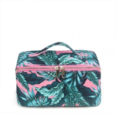 CBR089 RPET Cosmetic Bag